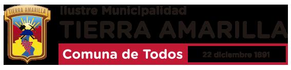 Ilustre Municipalidad